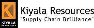 Kiyala Resources
